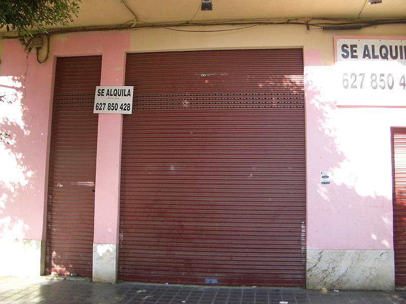 Alquiler de pisos de particulares en la comarca de l 39 horta de val ncia p gina 32 - Pisos particulares en alquiler valencia ...