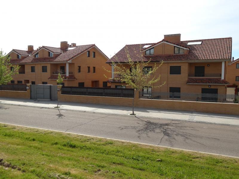 Pisos de particulares en la ciudad de arroyomolinos - Casa en arroyomolinos ...