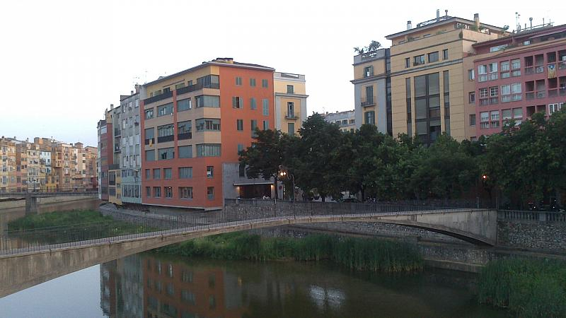 Alquiler de pisos de particulares en la ciudad de gerona - Alquiler pisos particulares girona ...