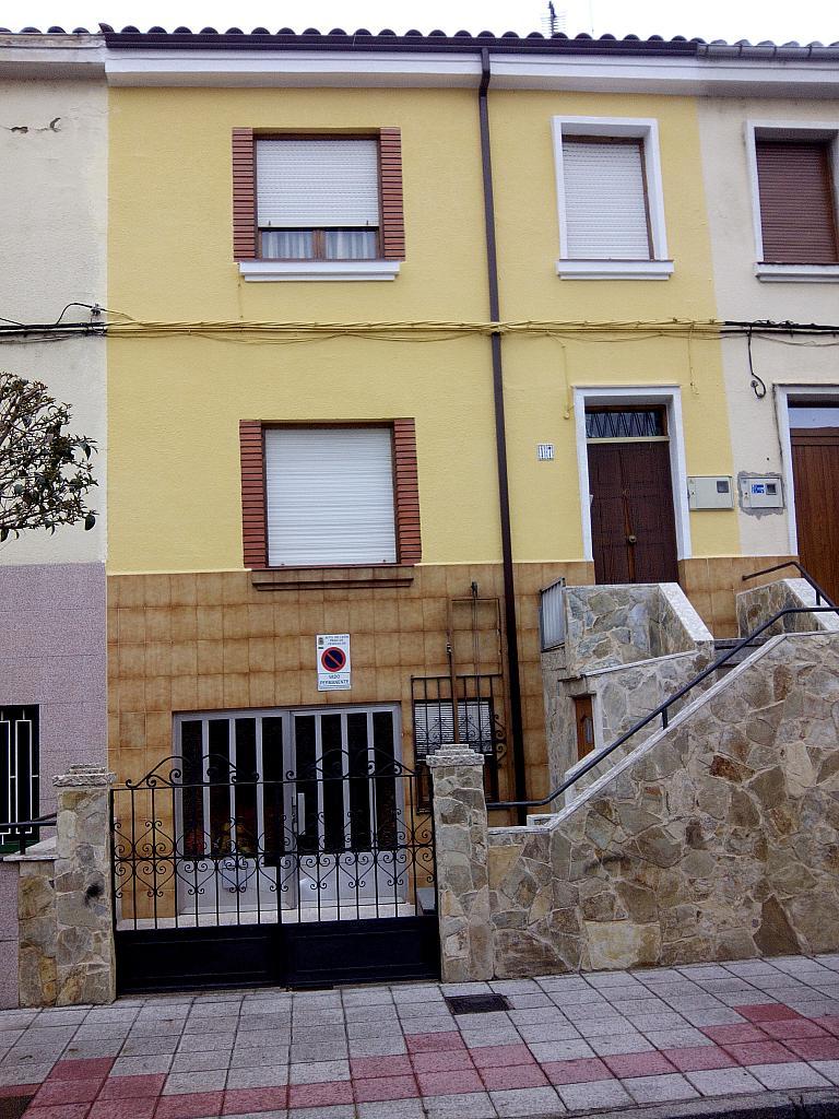 Alquiler de pisos de particulares en la comarca de le n - Alquiler pisos baratos leon ...