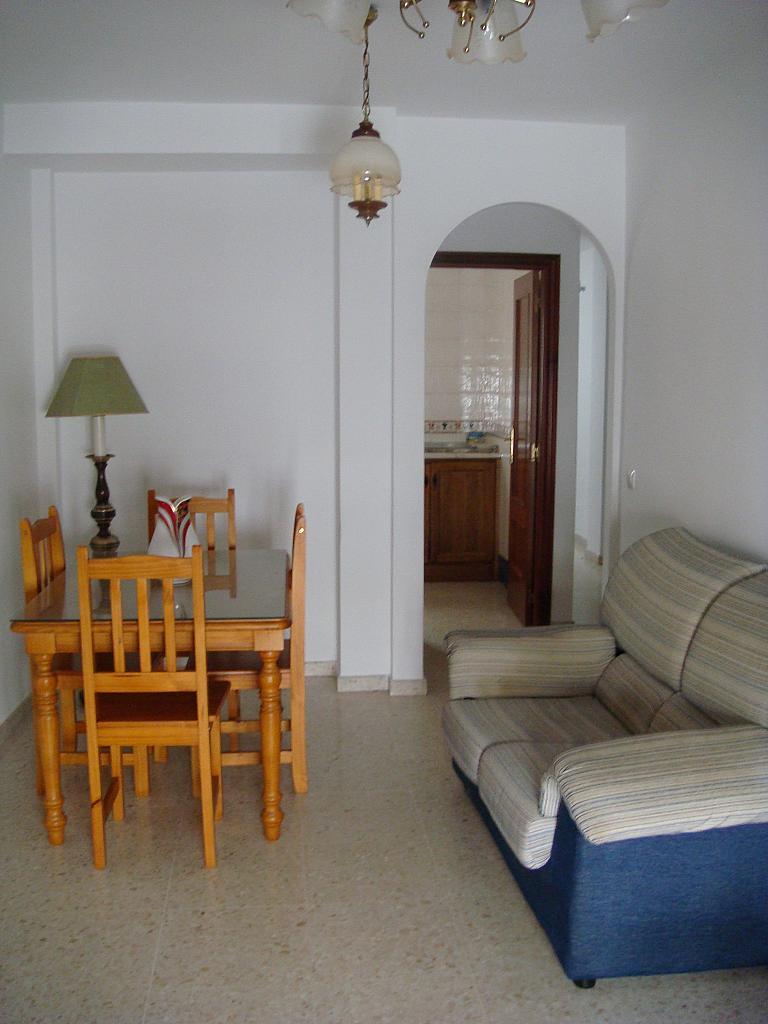 Alquiler de pisos de particulares en la ciudad de los barrios - Alquiler pisos castelldefels particulares ...