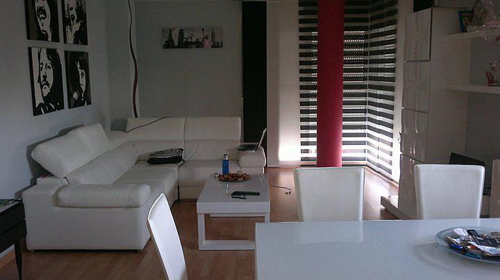 Alquiler de pisos de particulares en la provincia de valencia p gina 59 - Pisos particulares en alquiler valencia ...