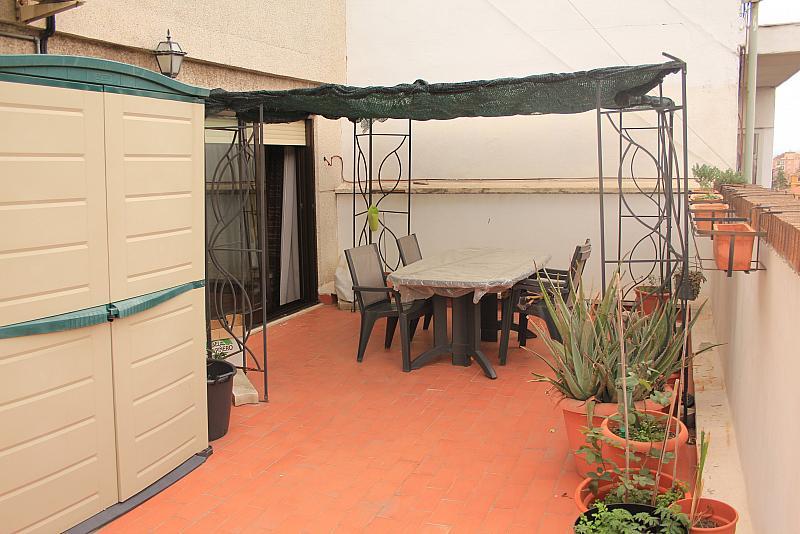Alquiler de pisos de particulares en la provincia de valencia p gina 62 - Pisos particulares en alquiler valencia ...