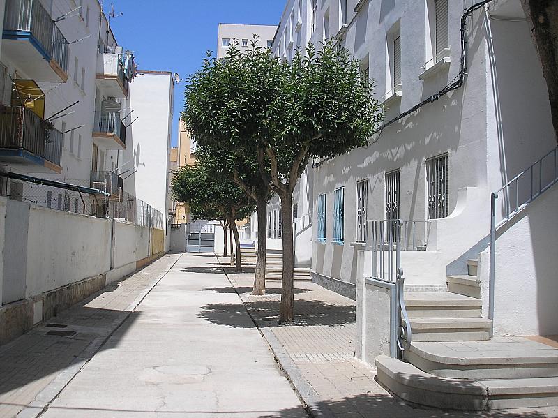 Detalles - Piso en alquiler en calle Sant Gregori, Vinaròs - 125568667