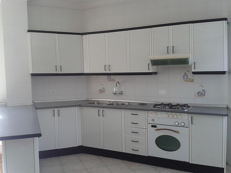 Alquiler de pisos de particulares en la ciudad de casas nuevas for Alquiler de pisos en sevilla este particulares