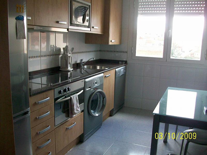 Alquiler de pisos de particulares en la comarca de logro o for Pisos alquiler villamediana
