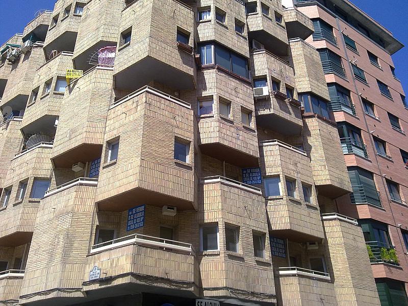 Alquiler de pisos de particulares en la ciudad de granada - Alquilar estudio en granada ...