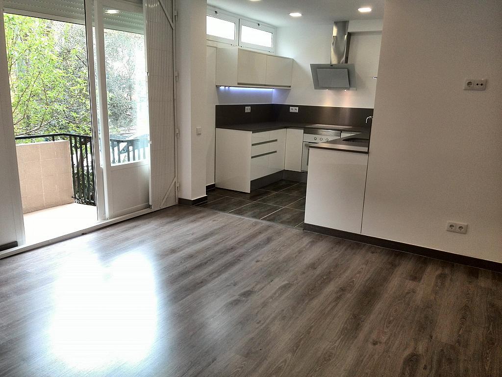 Alquiler de pisos de particulares en la ciudad de for Pisos alquiler navalcarnero particulares