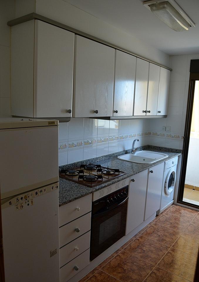 Alquiler de pisos de particulares en la ciudad de museros - Pisos alquiler en pinto particulares ...