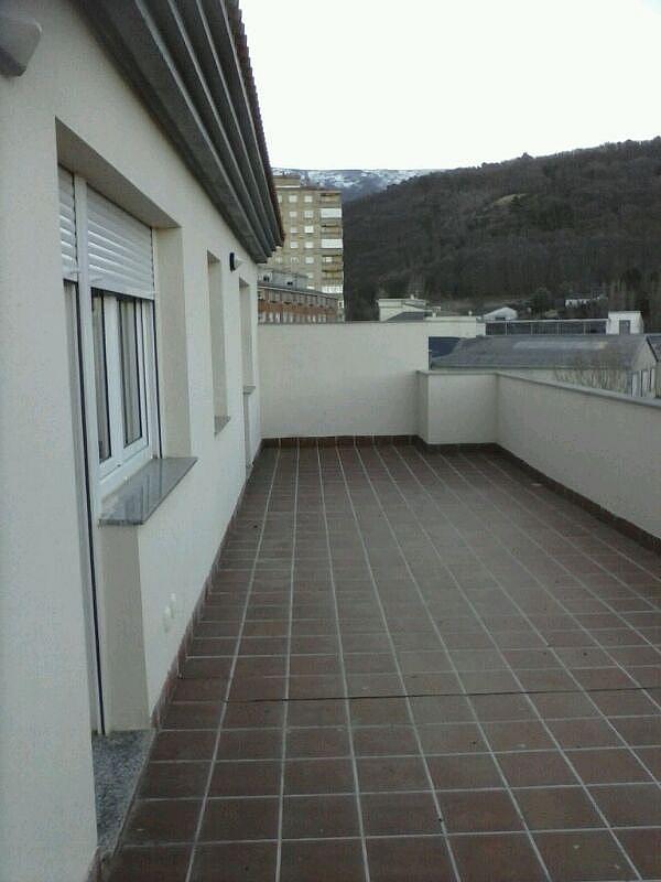 alquiler de pisos de particulares en la ciudad de b jar