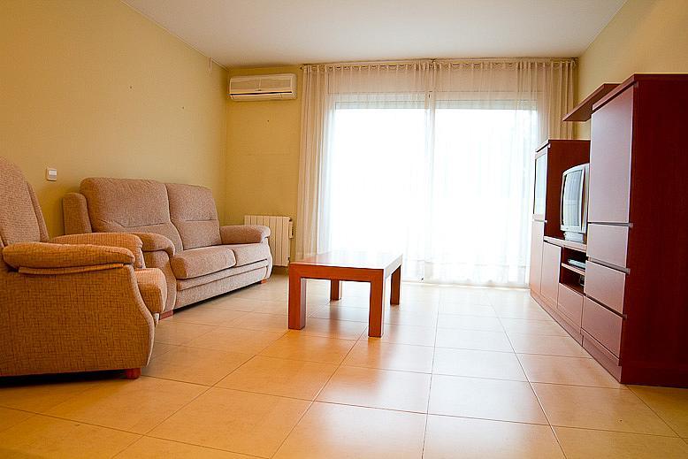 Venta de pisos de particulares en la ciudad de torrelavit for Pisos de particulares