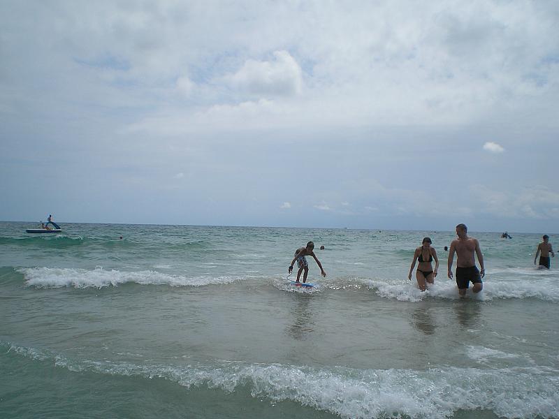 Chalet en alquiler de temporada en calle Báltico, Orihuela-Costa - 173846338