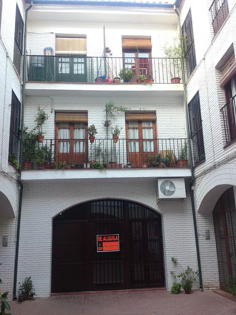 Pisos de particulares en la ciudad de c rdoba p gina 6 for Alquiler de pisos en sevilla centro particulares
