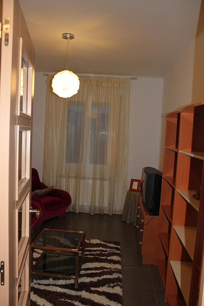 Alquiler de pisos de particulares en la provincia de for Alquiler de pisos en navarra