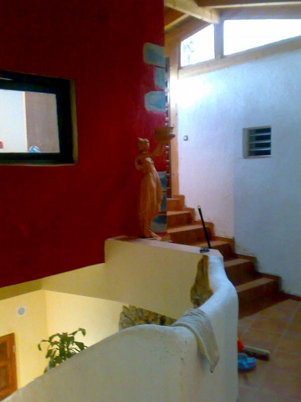 Venta de pisos de particulares en la comarca de icod for Pisos de particulares