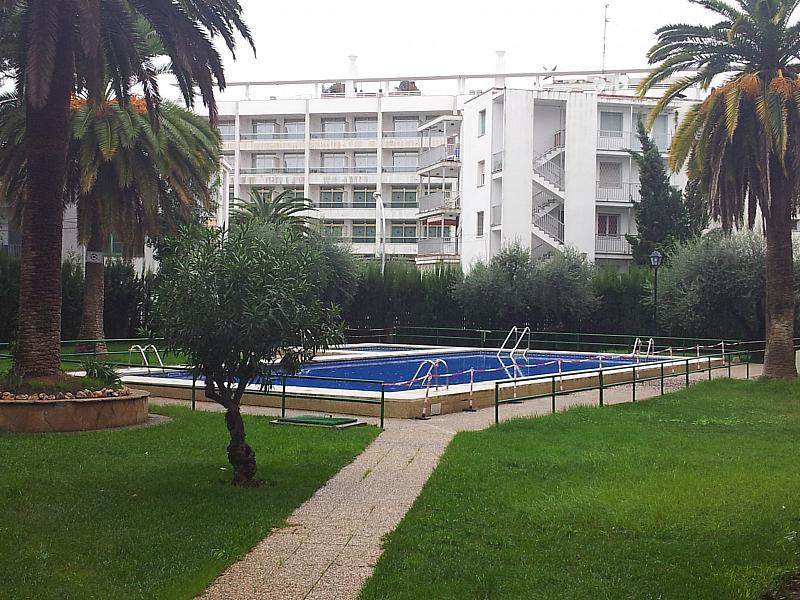 Alquiler de pisos de particulares en la comarca de el tarragon s p gina 14 - Apartamentos particulares en salou ...