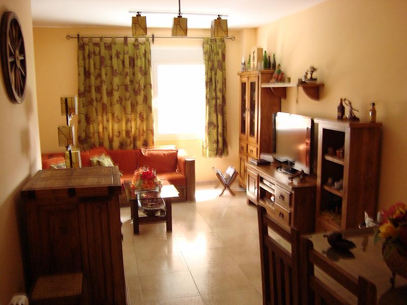 alquiler de pisos de particulares en la ciudad de yeles