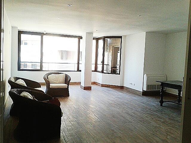 Alquiler de pisos de particulares en la ciudad de valencia - Pisos en alquiler particulares baratos ...