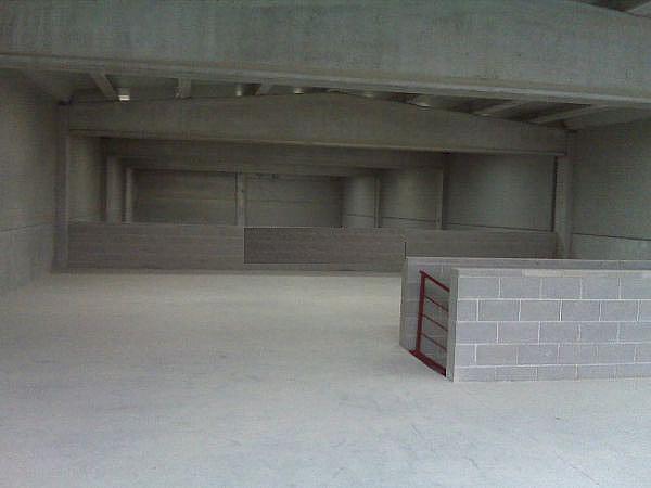 Detalles - Nave industrial en alquiler en calle Arrahona, Barbera del Vallès - 320730459