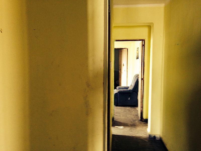 Venta de pisos de particulares en la ciudad de quart de poblet for Piso quart de poblet