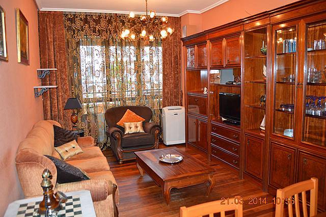 alquiler de pisos de particulares en la provincia de