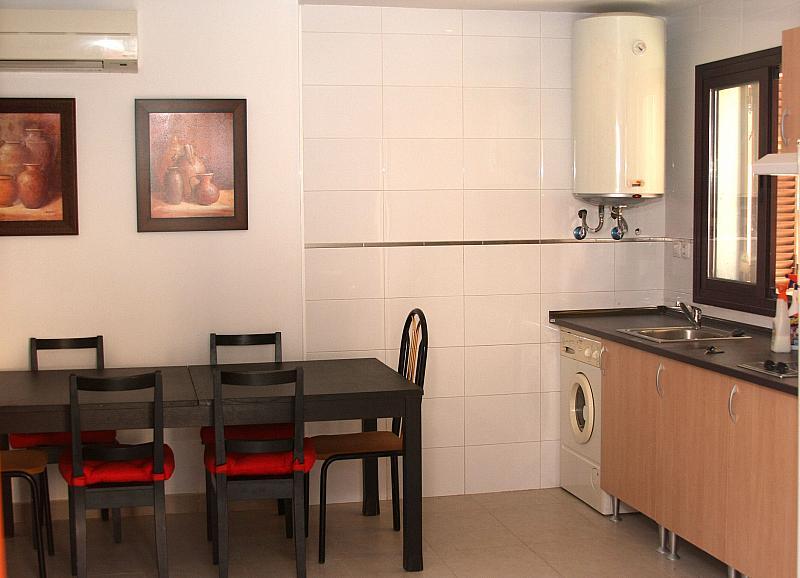 Alquiler de pisos de particulares en la comarca de m laga for Alquiler de pisos en sevilla este particulares