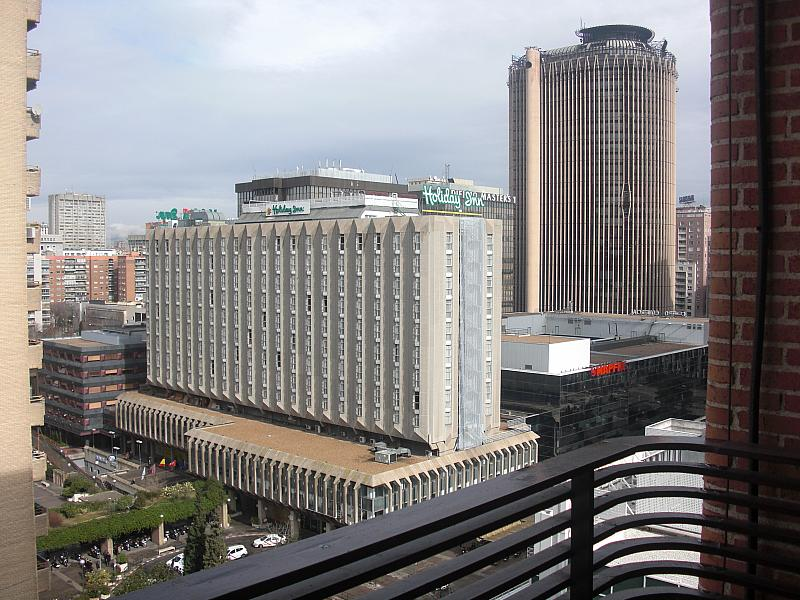 Alquiler de pisos de particulares en la provincia de madrid p gina 134 - Alquiler de pisos madrid particulares ...
