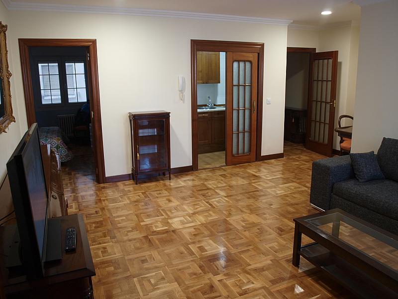 Alquiler de pisos de particulares en la comarca de cuenca de pamplona pamplona p gina 4 - Alquiler apartamento pamplona ...