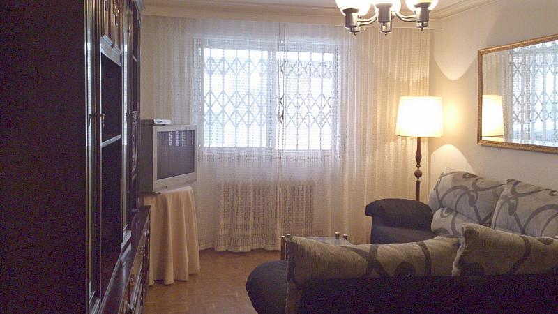 Alquiler de pisos de particulares en la ciudad de for Alquiler de pisos en salamanca