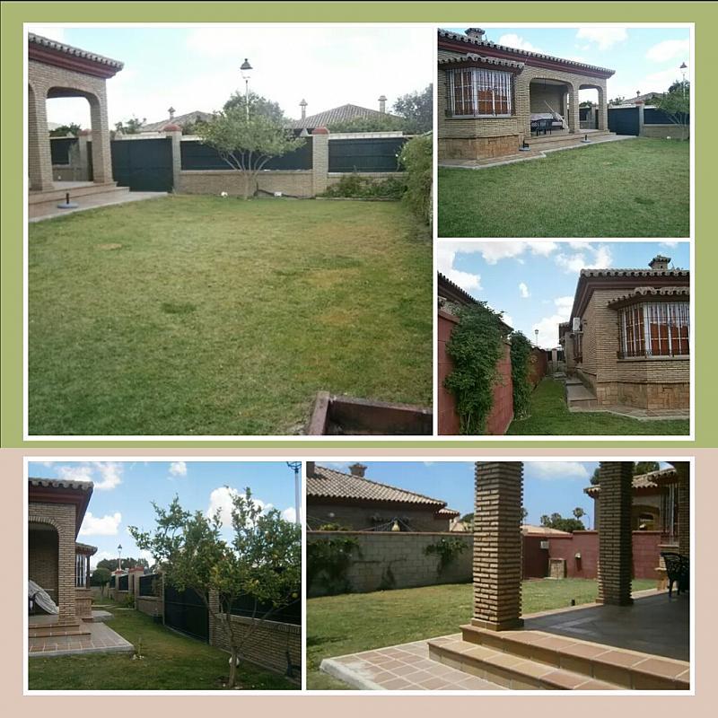Alquiler de pisos de particulares en la ciudad de el puerto de santa mar a p gina 10 - Alquiler puerto santa maria ...