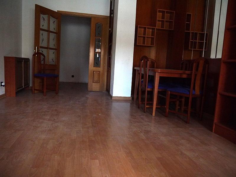 Alquiler de pisos de particulares en la ciudad de illescas for Pisos alquiler navalcarnero particulares