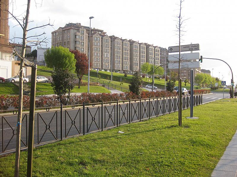 Alquiler de pisos de particulares en la ciudad de for Alquiler de pisos en santander