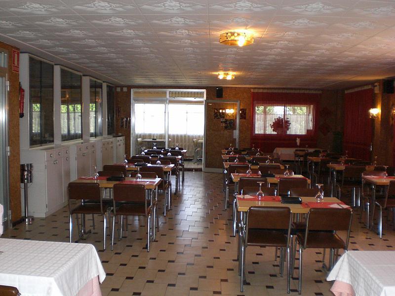 Comedor - Aparta-hotel en alquiler en calle , Ventalló - 187242598