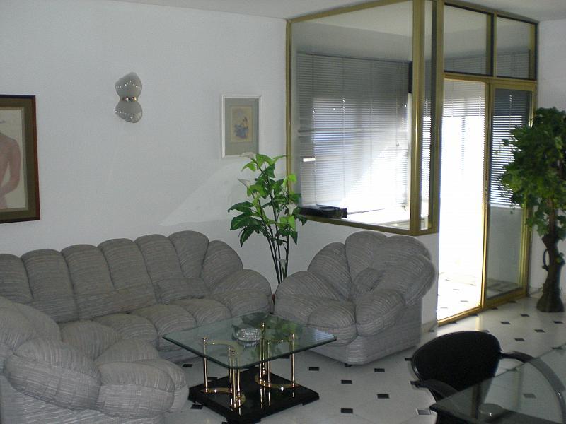 Salón - Aparta-hotel en alquiler en calle , Ventalló - 187242614