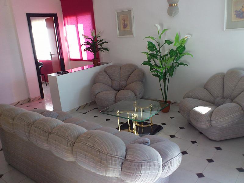 Salón - Aparta-hotel en alquiler en calle , Ventalló - 187242645