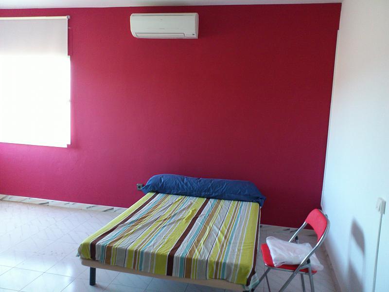 Dormitorio - Aparta-hotel en alquiler en calle , Ventalló - 187242684
