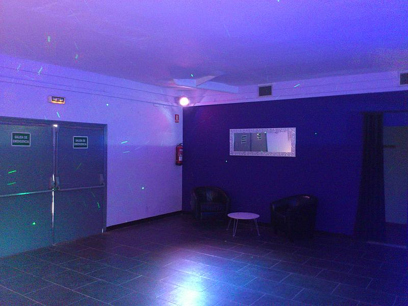 Detalles - Aparta-hotel en alquiler en calle , Ventalló - 187242735