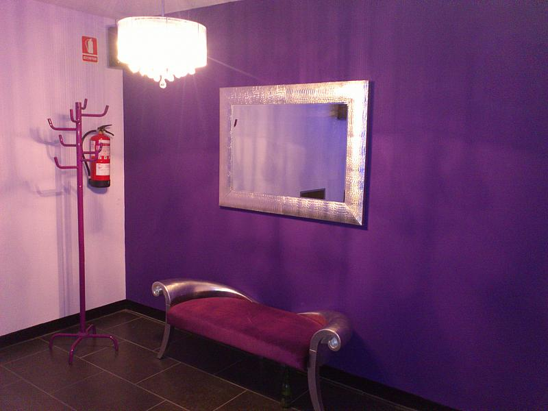 Detalles - Aparta-hotel en alquiler en calle , Ventalló - 187242737