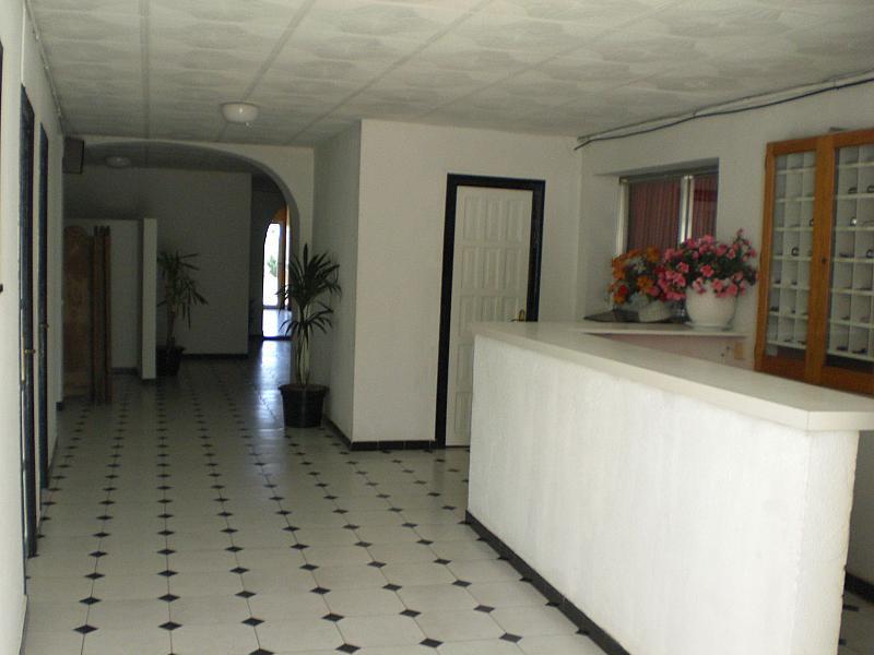 Pasillo - Aparta-hotel en alquiler en calle , Ventalló - 187242751