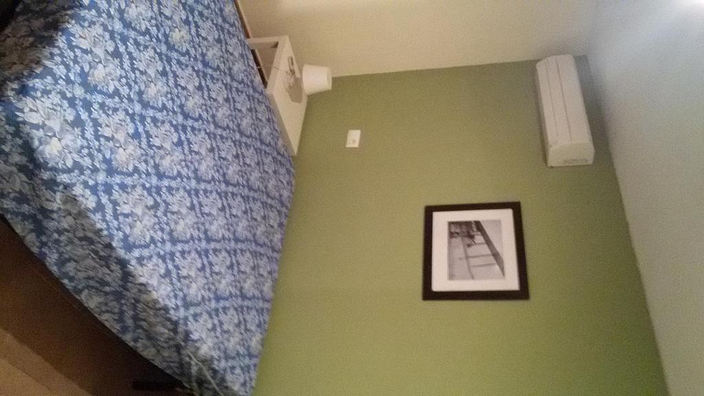 Dormitorio - Apartamento en alquiler en calle Cortes Valencianas, Rocafort - 330145077