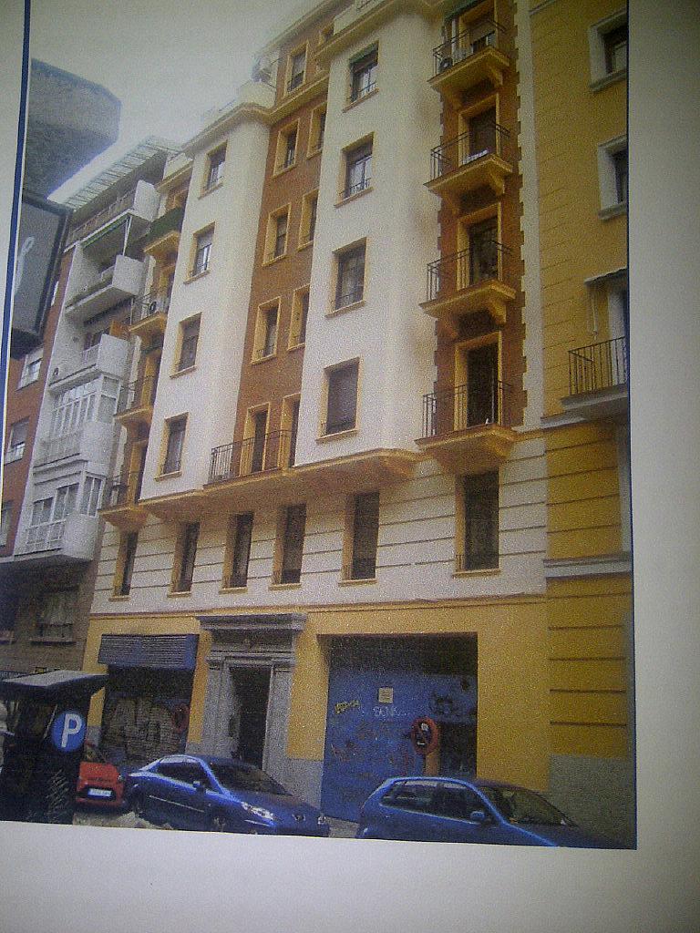 Alquiler de pisos de particulares en la provincia de madrid p gina 127 - Pisos en alquiler particulares madrid ...
