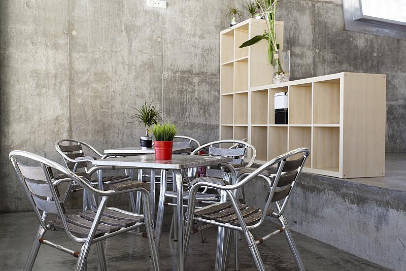 Detalles - Oficina en alquiler en calle Baixada de Les Espenyes, Centre en Mataró - 151296664
