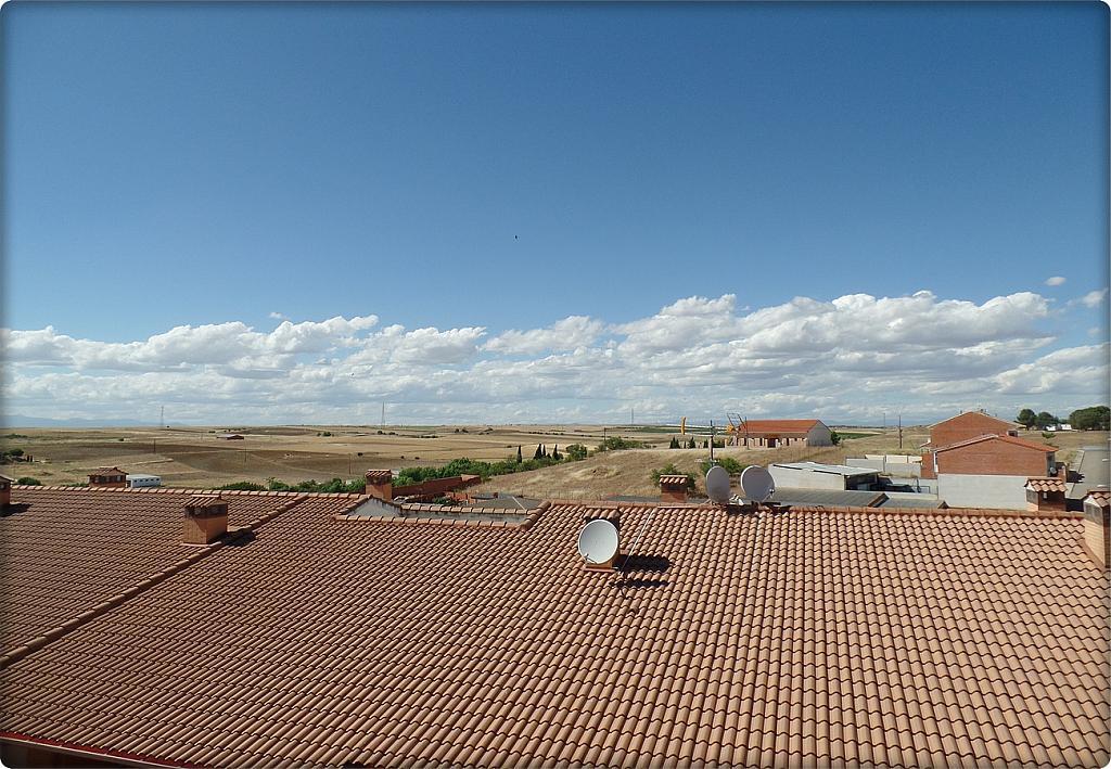 Vistas - Piso en alquiler en calle Senda, Nucleo Urbano en Camarena - 293063349