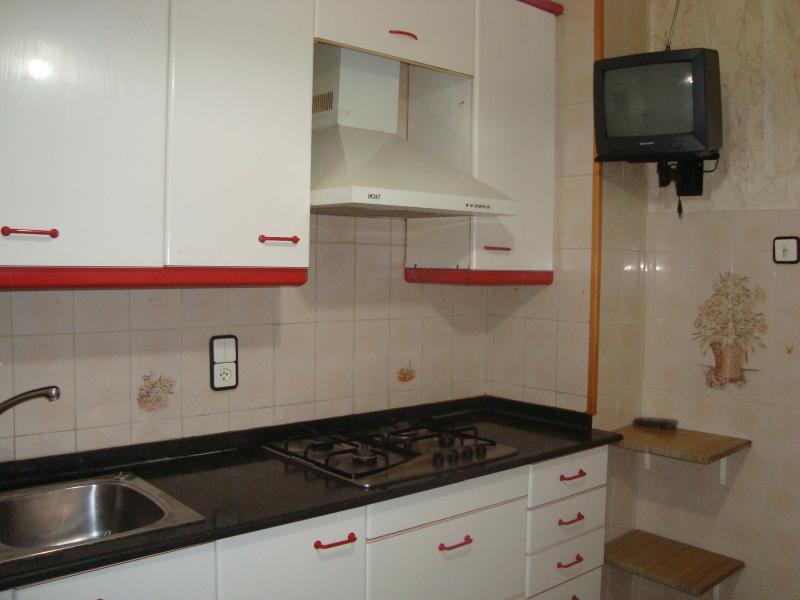 Alquiler de pisos de particulares en la comarca de el baix - Pisos en alquiler particulares baratos ...