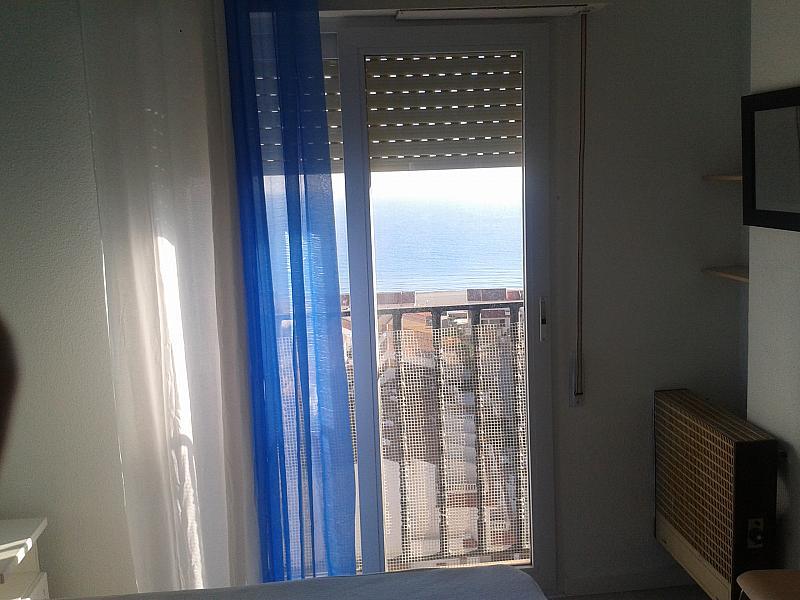 Vistas - Apartamento en alquiler en vía Gran, Manga del mar menor, la - 170299416