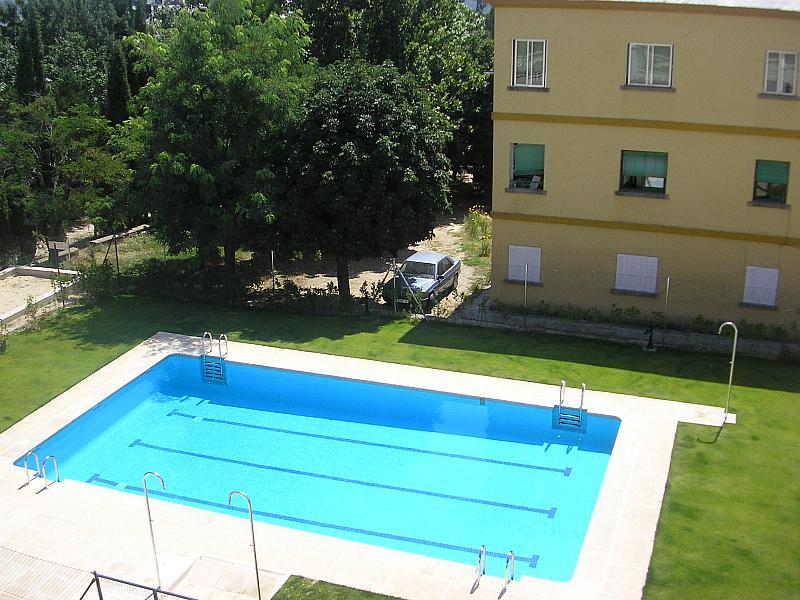 Alquiler de pisos de particulares en la provincia de madrid p gina 144 - Pisos en alquiler particulares madrid ...