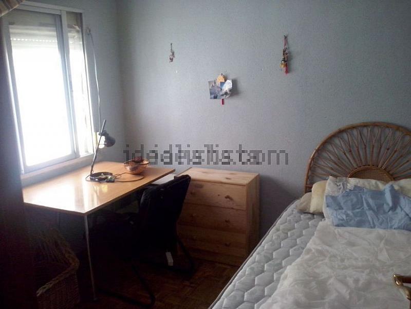 Alquiler de pisos de particulares en la provincia de madrid p gina 128 - Alquiler de pisos madrid particulares ...