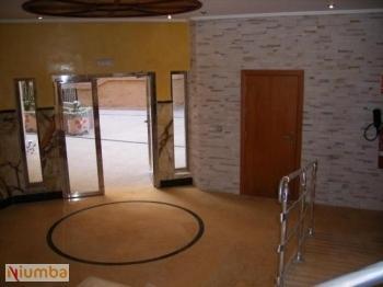 Vestíbulo - Apartamento en alquiler de temporada en calle Maria Zambrano, Les Amplaries en Oropesa del Mar/Orpesa - 24829918