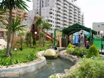 Detalles - Apartamento en alquiler de temporada en calle Maria Zambrano, Les Amplaries en Oropesa del Mar/Orpesa - 24829924