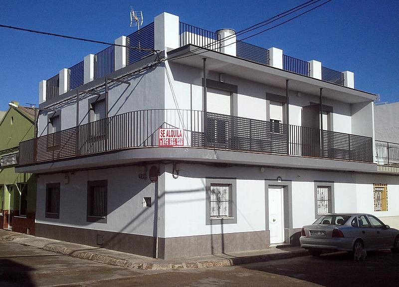 Alquiler de pisos de particulares en la provincia de sevilla p gina 86 - Alquiler de pisos sevilla particulares ...